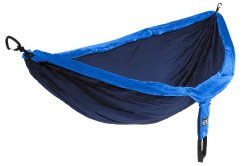 Eagles Nest Sleeping Hammock